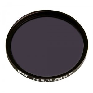 neutral-density-filter