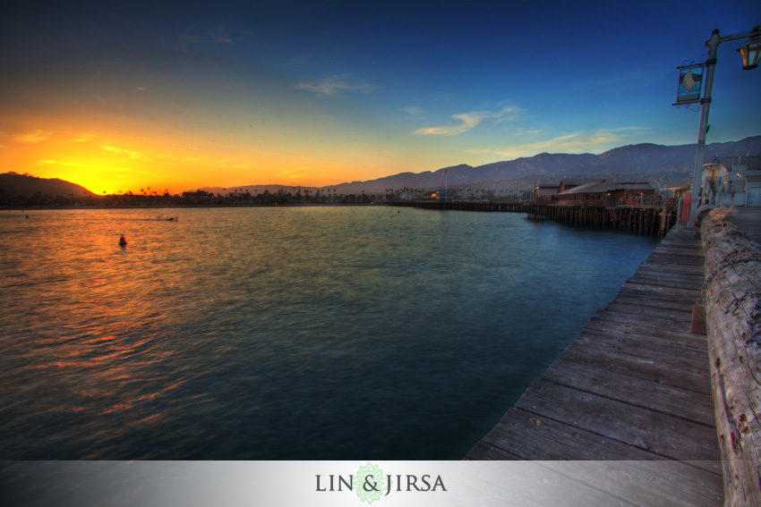 stearns-wharf-santa-barbara-wedding-photography-008