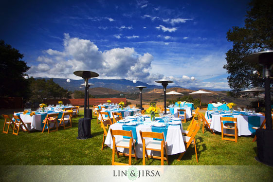 10-venue-santa-barbara-orella-ranch