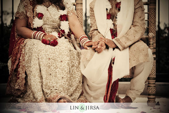 11-indian-wedding-photography