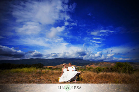 7-wedding-photography-orella-ranch