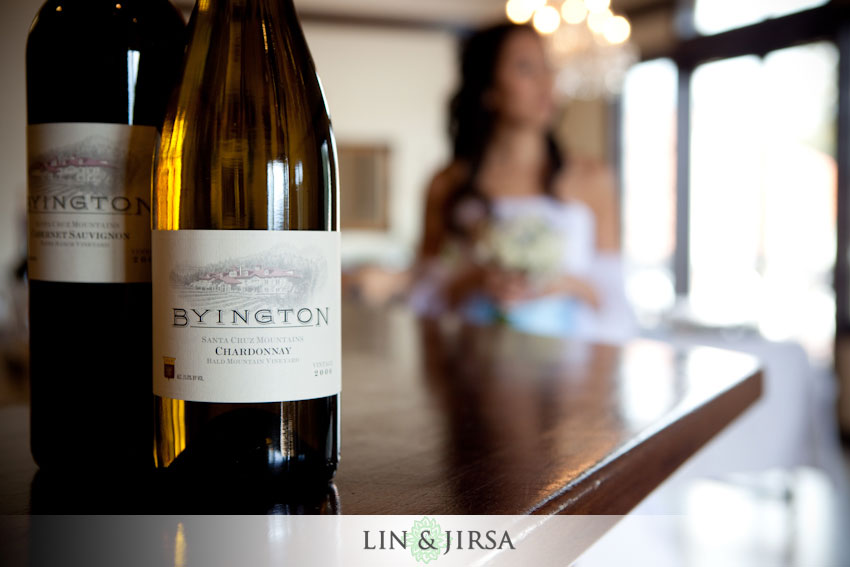 byington-winery-wedding-los-gatos-2