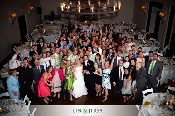 santa-barbara-montecito-country-club-wedding-photography-261