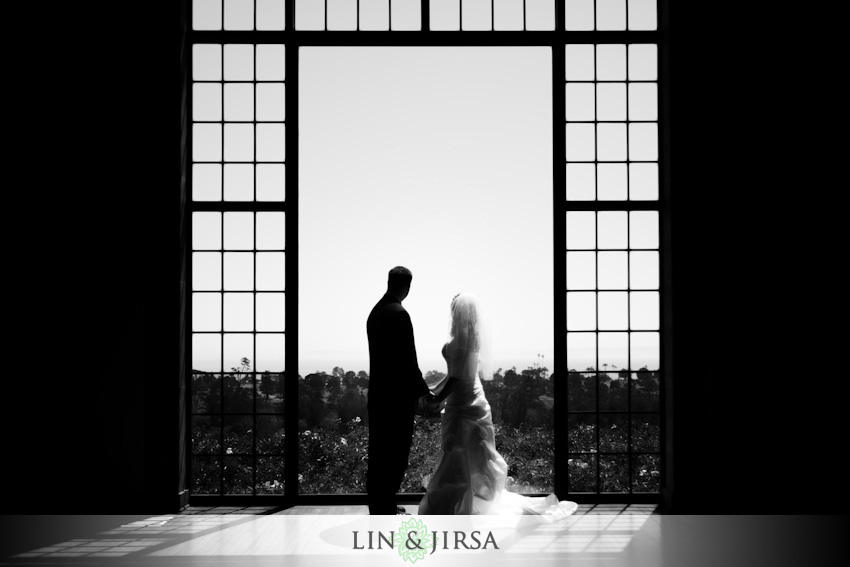 santa-barbara-montecito-country-club-wedding-photography-61