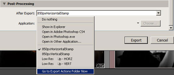5-select-the-export-actions-folder