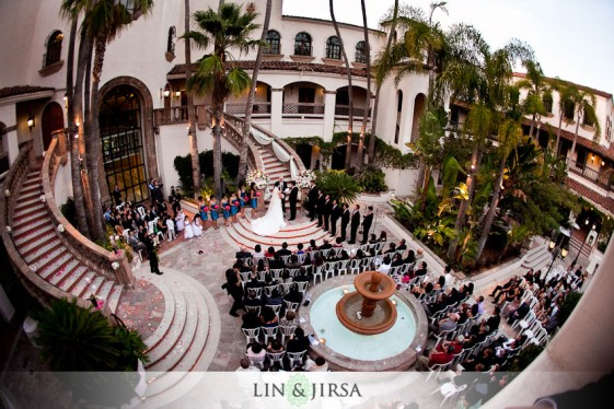 bl-turnip-rose-costa-mesa-wedding-photography-0044