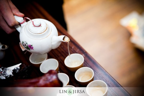 el-monte-wedding-photography-tea