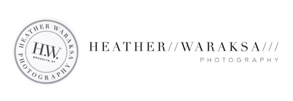 heather-waraksa-logo