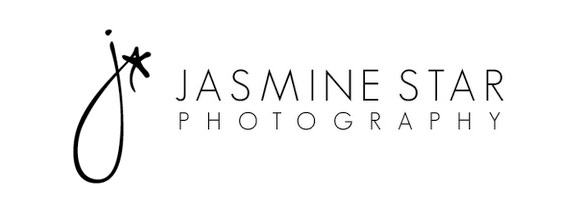 jasmine-star-logo