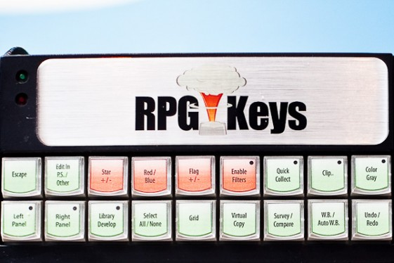 lightroom-rpg-keys-post-production-4