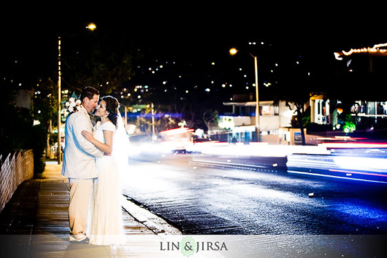 laguna-village-wedding-photos