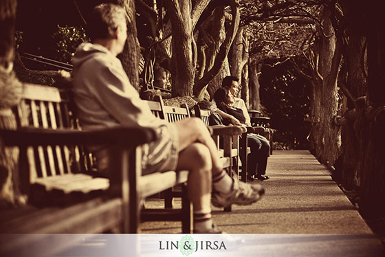 4.0-huntington-library-engagement-photography
