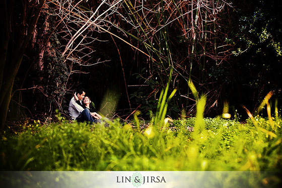 8.2-huntington-library-engagement-shoot
