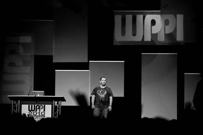 doug-gordon-wppi-2010-platform-lecture-2