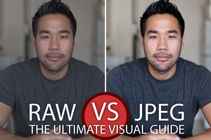 00-raw-vs-jpeg-comparison-cover-image
