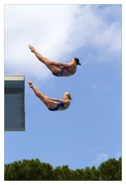 02-high-diving-photography