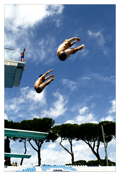 03-high-diving-photography