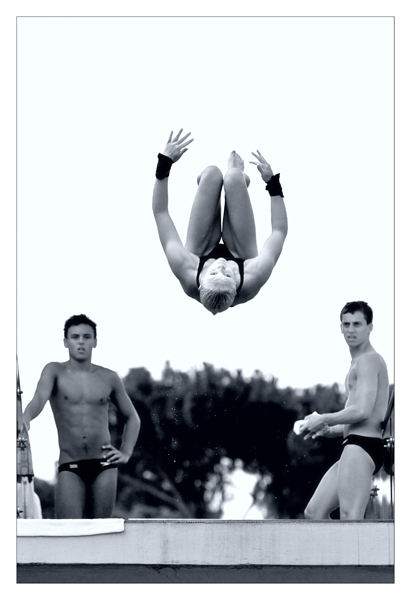 04-high-diving-photography