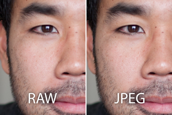 04-raw-vs-jpeg-sharpness-comparison