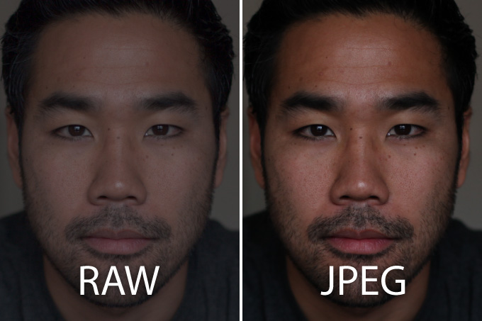 11-raw-vs-jpeg-underexposed-example