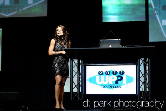 jasmine-star-wppi-2011-dpark-photography-02