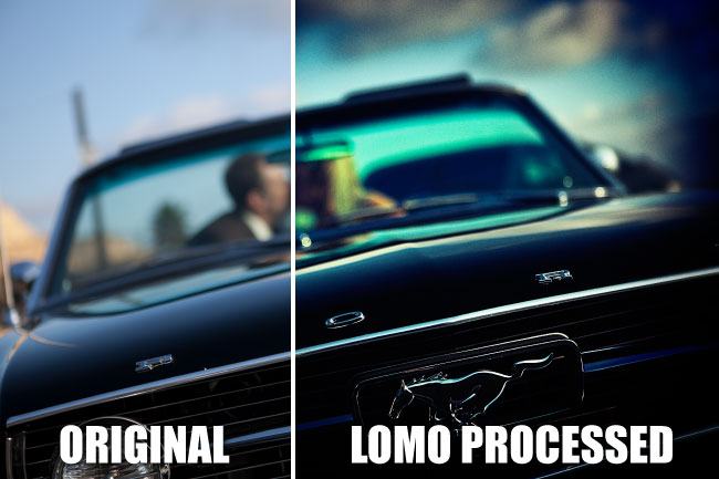 how-to-create-lomo-effect-photoshop-video-tutorial-splash