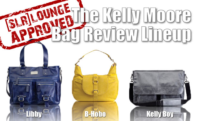 kelly-moore-bag-review-lineup-splash