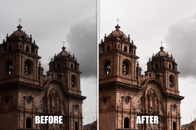 color-correcting-landscape-images-lightroom-video-tutorial-3