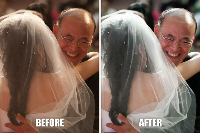 high-iso-color-correction-before-after