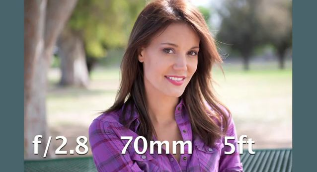 distance-depth-of-field-tutorial