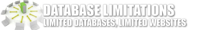 8-sql-database-limitations-web-hosting-review