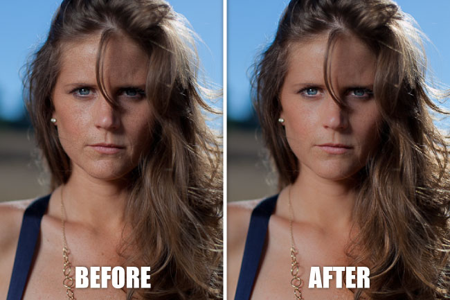 advanced-photo-retouching-lightroom-retouch-tutorial-part-ii-image
