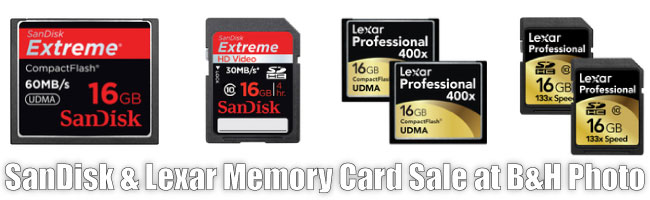 sandisk-lexar-memory-card-sale-bh-photo