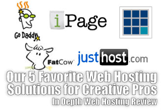shared-web-hosting-review-photography-videography-best-hosting-for-photographers