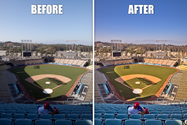 hdr-like-tutorial-lightroom-tone-mapping-before-after