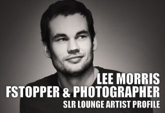 lee-morris-fstoppers-slr-lounge-artist-profile-splash