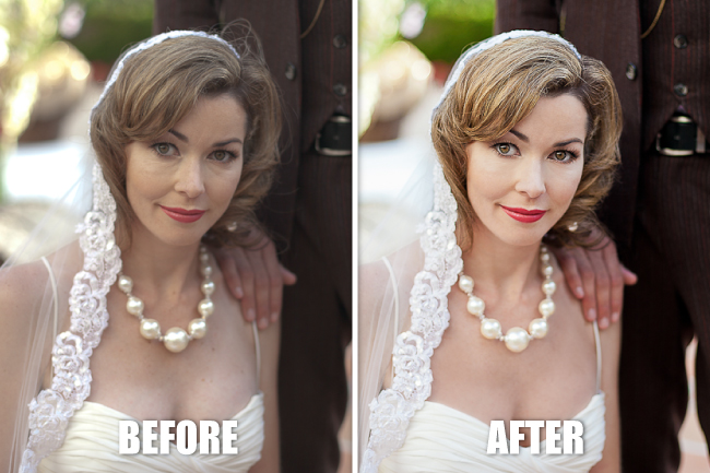 professional-portrait-retouch-in-photoshop-tutorial-series-before-after