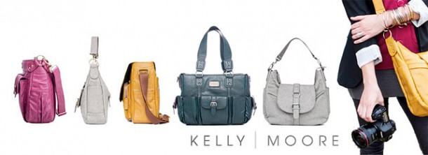 kelly-moore-bag-splash