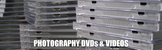 photography-dvds-videos