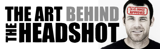 the-art-behind-the-headshot-review-peter-hurley