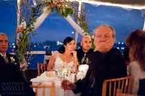 Wedding-Photos-486
