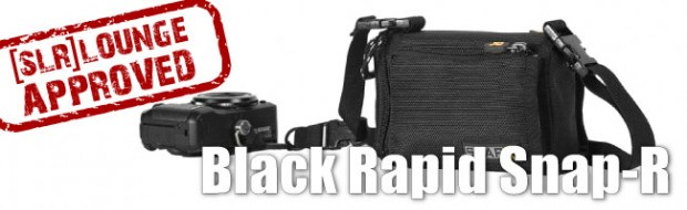 black-rapid-snap-r-camera-case-camera-strap-product-review