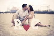 rc-santa-monica-griffith-observatory-engagement-photography-0103-Edit-3
