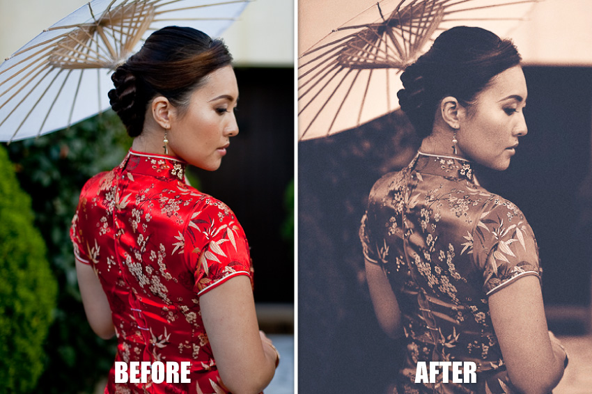 850x566-before-after-image