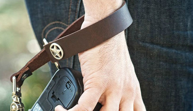 HoldFast Camera Leash