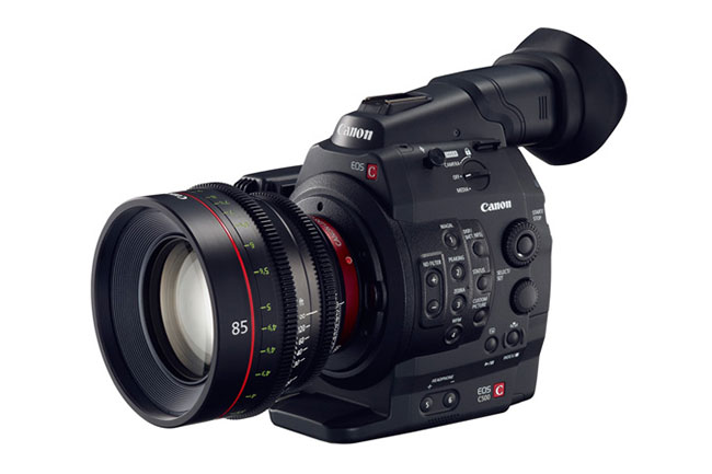 Canon-Eos-c500