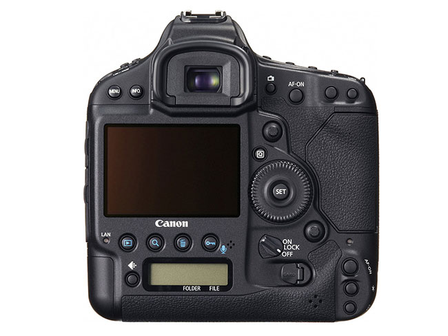 EOS-1D-C_Core_Back