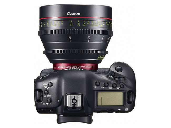 EOS-1D-C_cine24_top