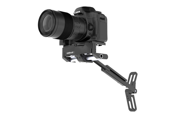 Edelkrone Pocket Rig