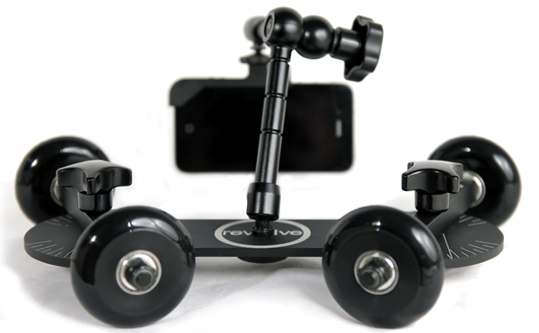 iphone_camera_dolly_table_top_skater_slider_video_accessories